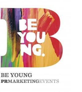 BeYoungPR_Logo
